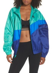 1b4d2c316c03 Nike NikeLab Collection Unisex Heritage Jacket Nike NikeLab Collection Unisex  Heritage Jacket ...