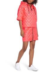 1541029b22 Nike NikeLab Essentials Insulated Skirt Nike NikeLab Essentials Insulated  Skirt