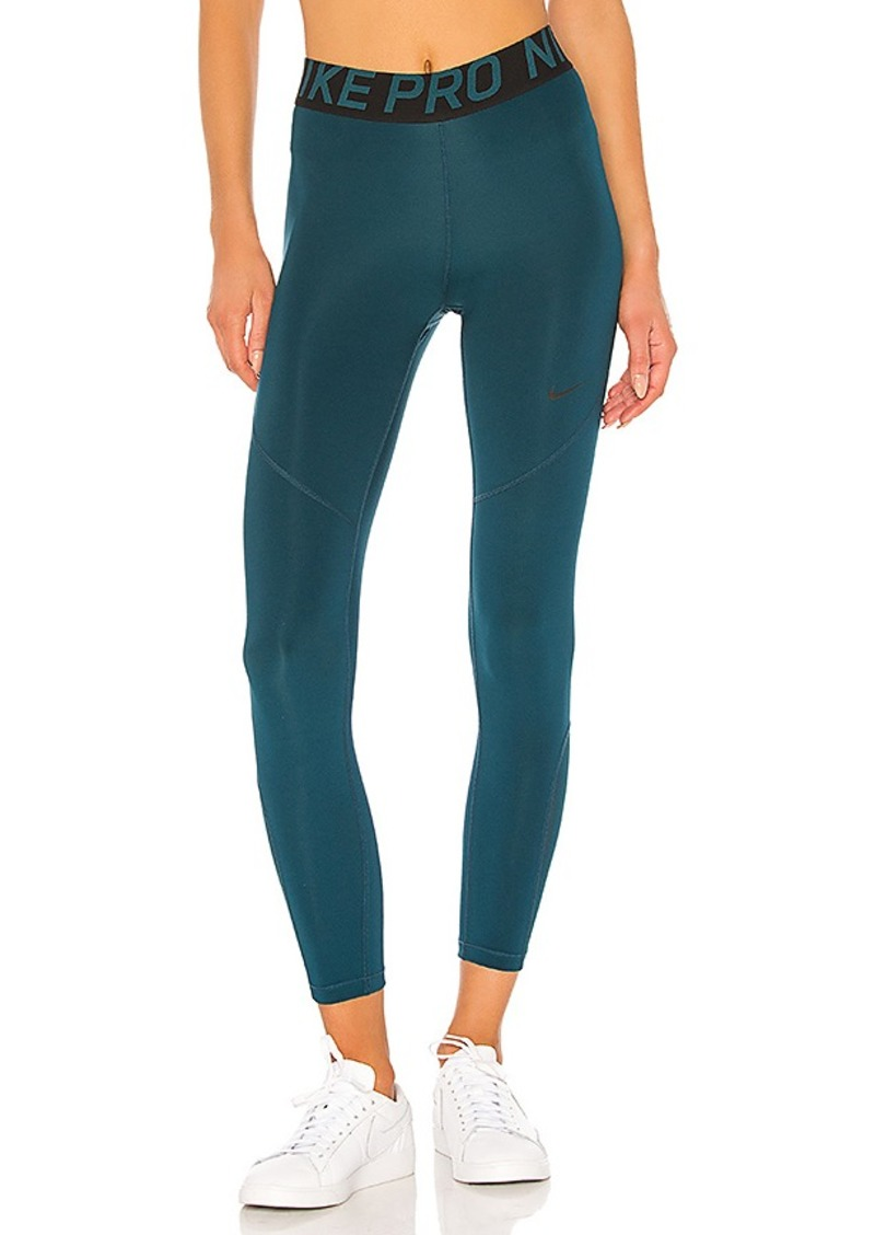 Nike NP Crop 7/8 Tight