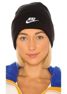 Nike NSW Cuffed Utility Beanie
