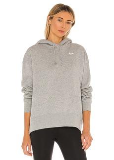 Nike NSW Fleece Everyday Essentials Hoodie
