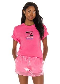 Nike NSW Multi Color Nike Tee