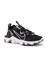 Nike NSW React Vision ESS Sneaker