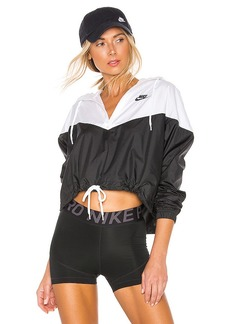 Nike NSW Windbreaker