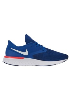 Nike Men's Odyssey Knit Running Shoes