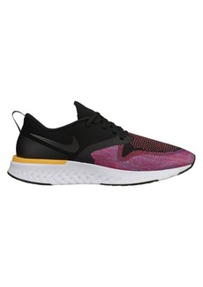 Nike Men's Odyssey React Flyknit 2 Sneakers