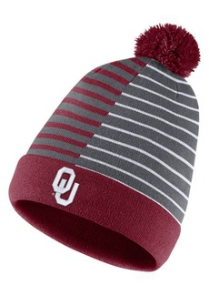 1cec4d77b043a9 On Sale today! Nike Nike Oklahoma Sooners True Vapor Fitted Cap