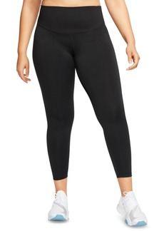 Nike One Plus Size Women's Tights