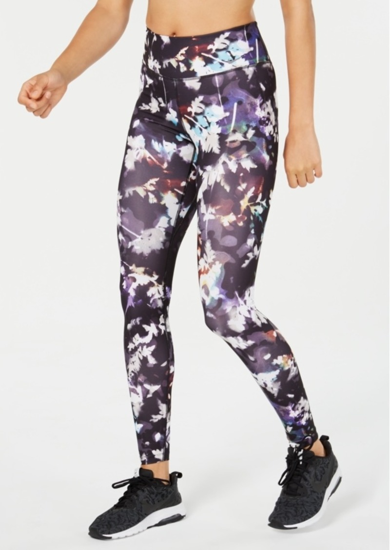 Nike Women's One Printed Leggings