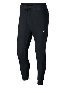 Nike Optic Jogger Pants