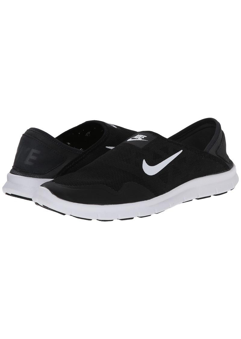 nike nike orive lite slip on shoes shop it to me