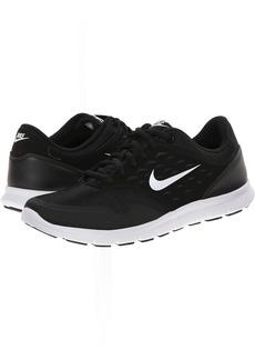 Nike Orive NM
