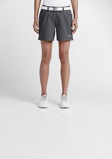 Nike Oxford