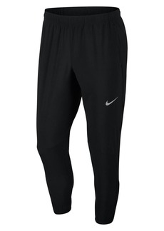 Nike Phenom Essential Woven Pants
