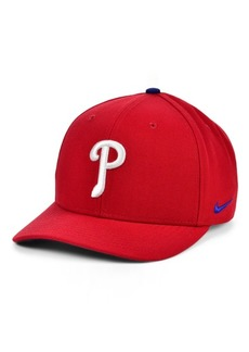 Nike Philadelphia Phillies Dri-Fit Classic Cap