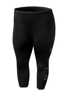 Nike Plus One Icon Clash Tights