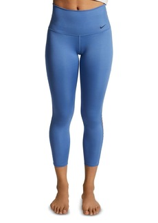 Nike Power Cutout Studio Leggings