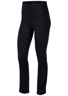 Nike Women's Power Dri-fit High-Waist Pants