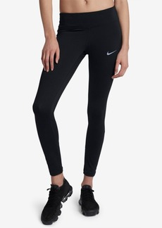 Nike Power Dri-fit Running Leggings