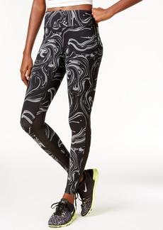 Nike Power Epic Lux Printed Training Leggings