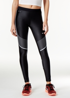 Nike Power Flash Speed Running Leggings