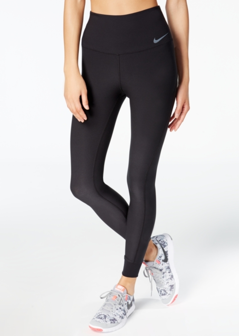 b1ab3489bfbab Nike Nike Power Legend Dri-fit Leggings | Casual Pants