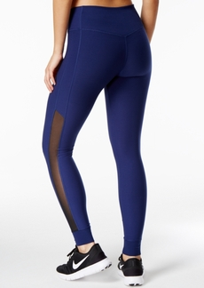 Nike Power Legend Mesh Compression Training Leggings