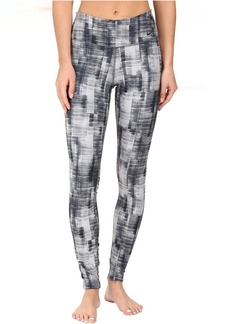 Nike Power Legend Print Training Tight