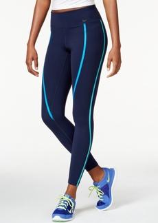 Nike Power Legendary Compression Leggings