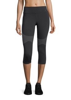 Nike Power Legendary High-Rise Training Capri Leggings