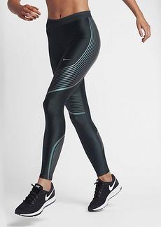 Nike Power Speed