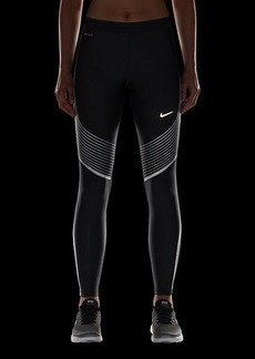 Nike Power Speed Flash