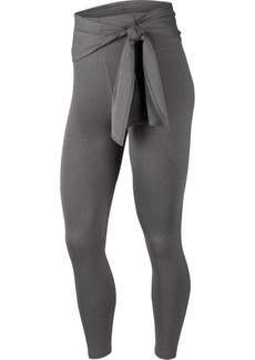 Nike Power Yoga Training Leggings