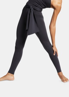 Nike Women's Power Yoga Training Leggings