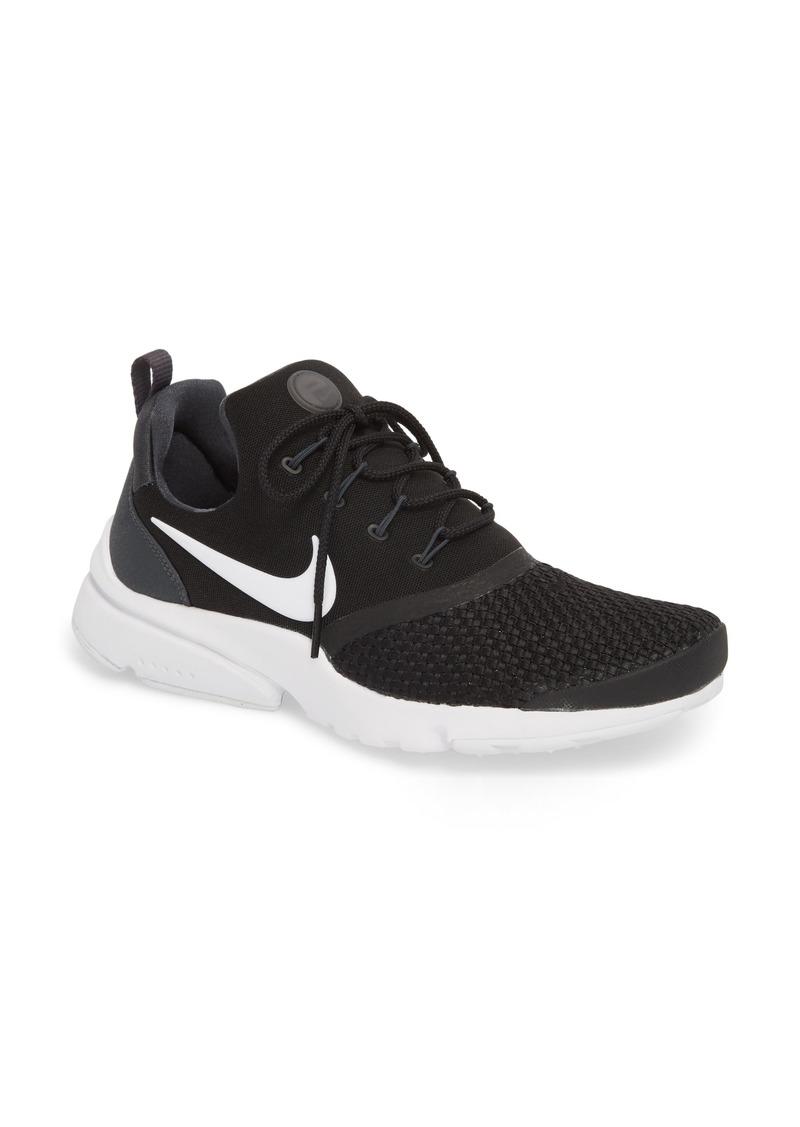official photos 0c7be 54fd9 Nike Nike Presto Fly Sneaker (Women) | Shoes