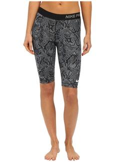 """Nike Pro 11"""" Hghts Vixen Shorts"""
