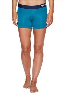 "Pro 3"" Cool Compression Training Short"