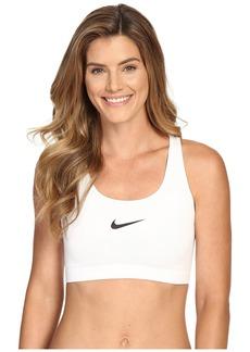 Nike Pro Classic Swoosh™ Sports Bra
