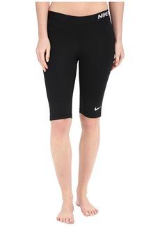 "Nike Pro Cool 11"" Shorts"