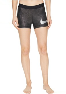 "Nike Pro Cool 3"" Training Short"