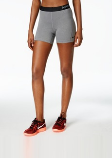 "Nike Pro Cool 5"" Shorts"