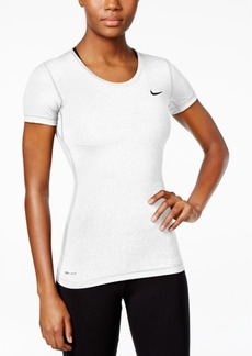 Nike Pro Cool Dri-Fit Training Top