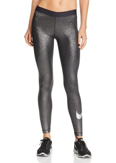 Nike Pro Cool Leggings