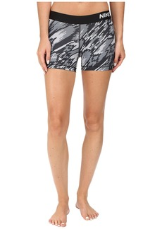Nike Pro Cool Overdrive Training Short