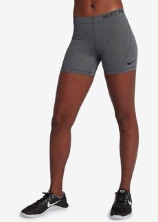 """Nike Pro 5"""" Dri-fit Shorts"""