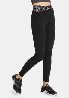 Nike Pro Dri-fit Training Leggings