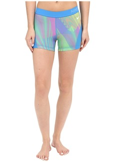 Nike Pro Hypercool Frequency Shorts