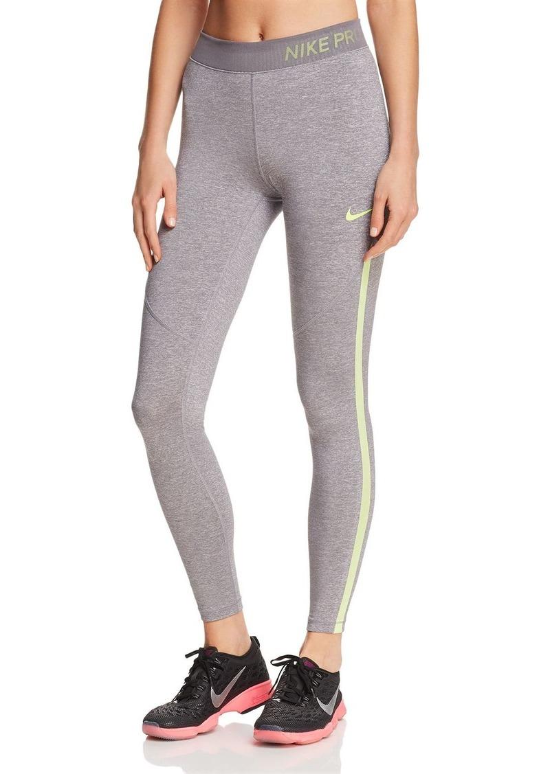 81c0478a42bbc Nike Nike Pro HyperCool Leggings | Casual Pants