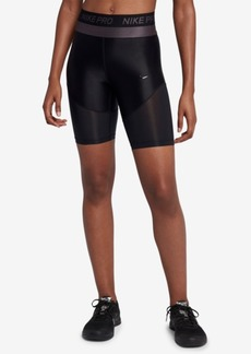 Nike Pro HyperCool Shorts