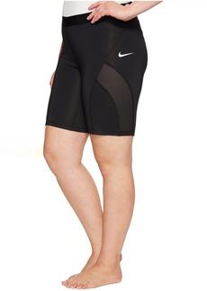 Nike Pro Hypercool Training Short (Size 1X-3X)